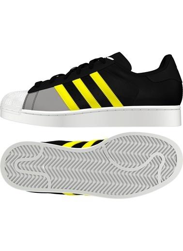 Superstar Ro W-adidas